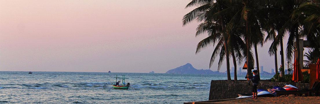 phuket thai massage
