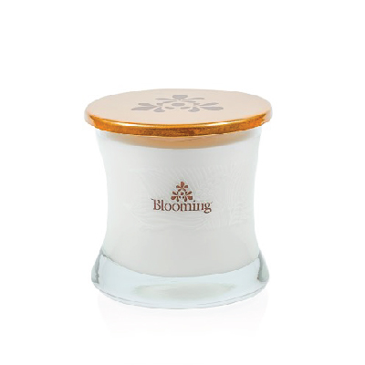 Wrightia Aromatic Candle