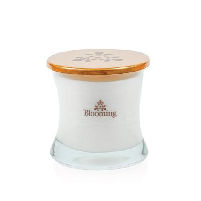 Wrightia Aromatic Candle
