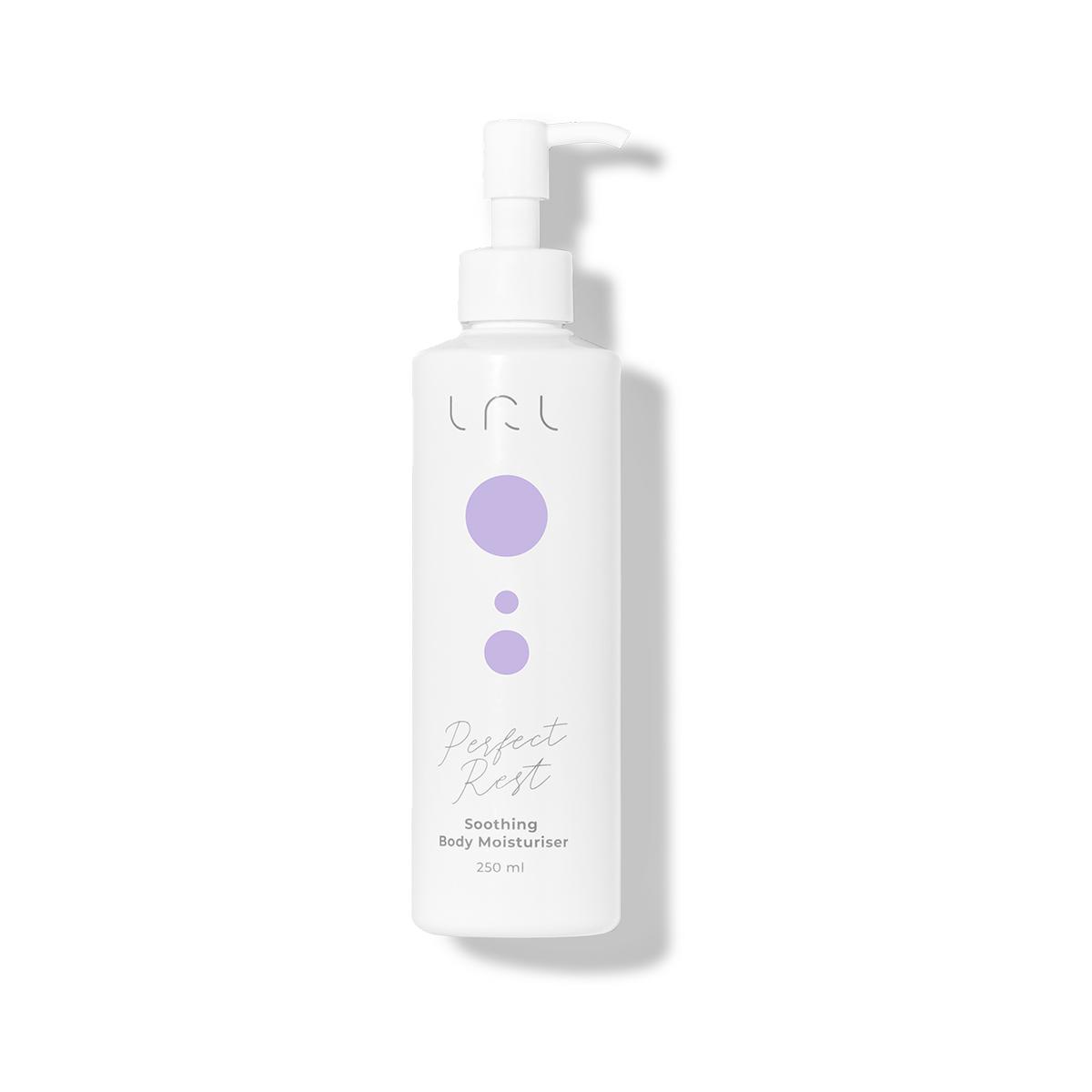 LRL_Perfect_rest_Soothing_body_moisturiser