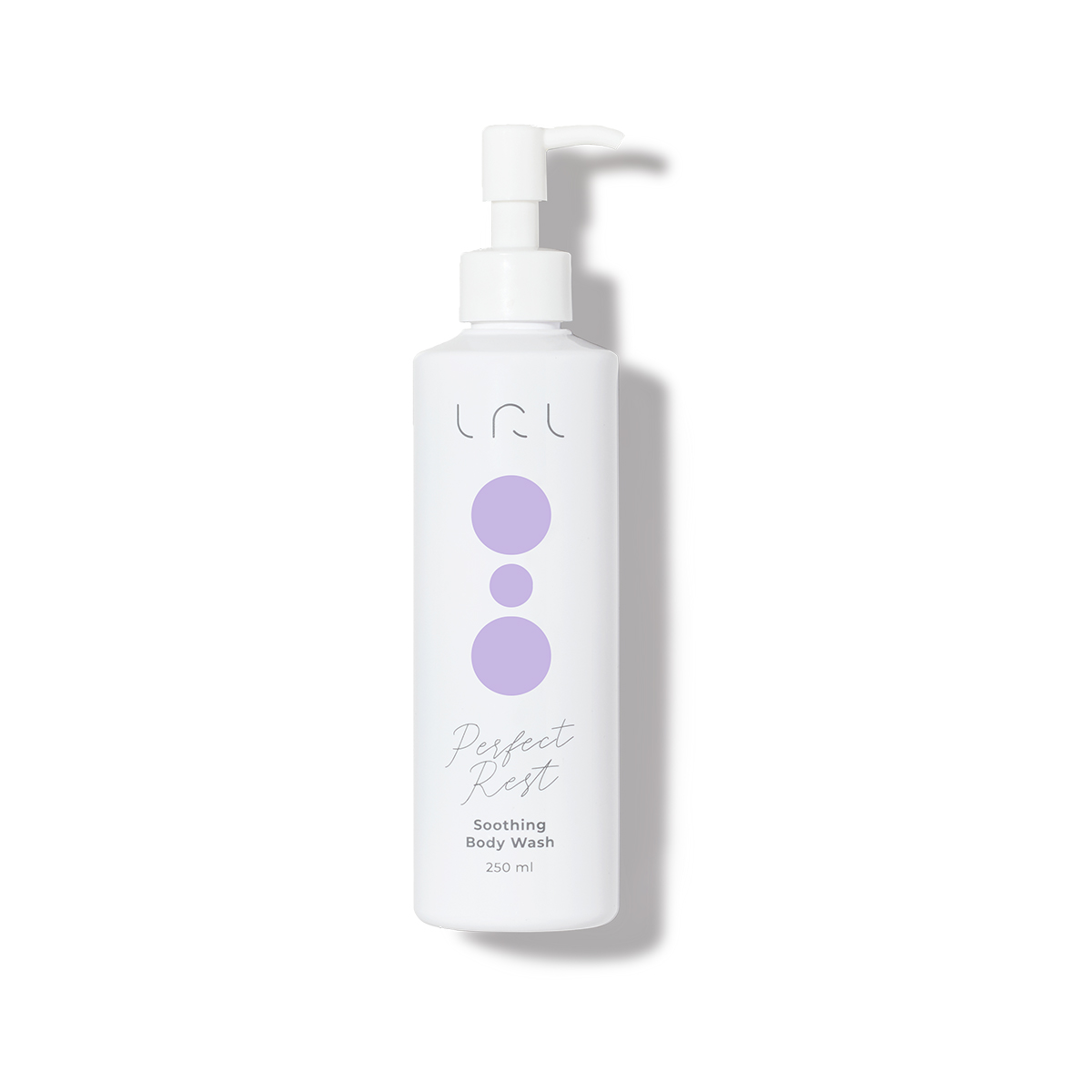 LRL_Perfect_rest_Soothing_body_wash
