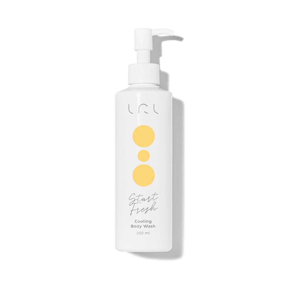 LRL_Start_Fresh_Cooling_body_wash